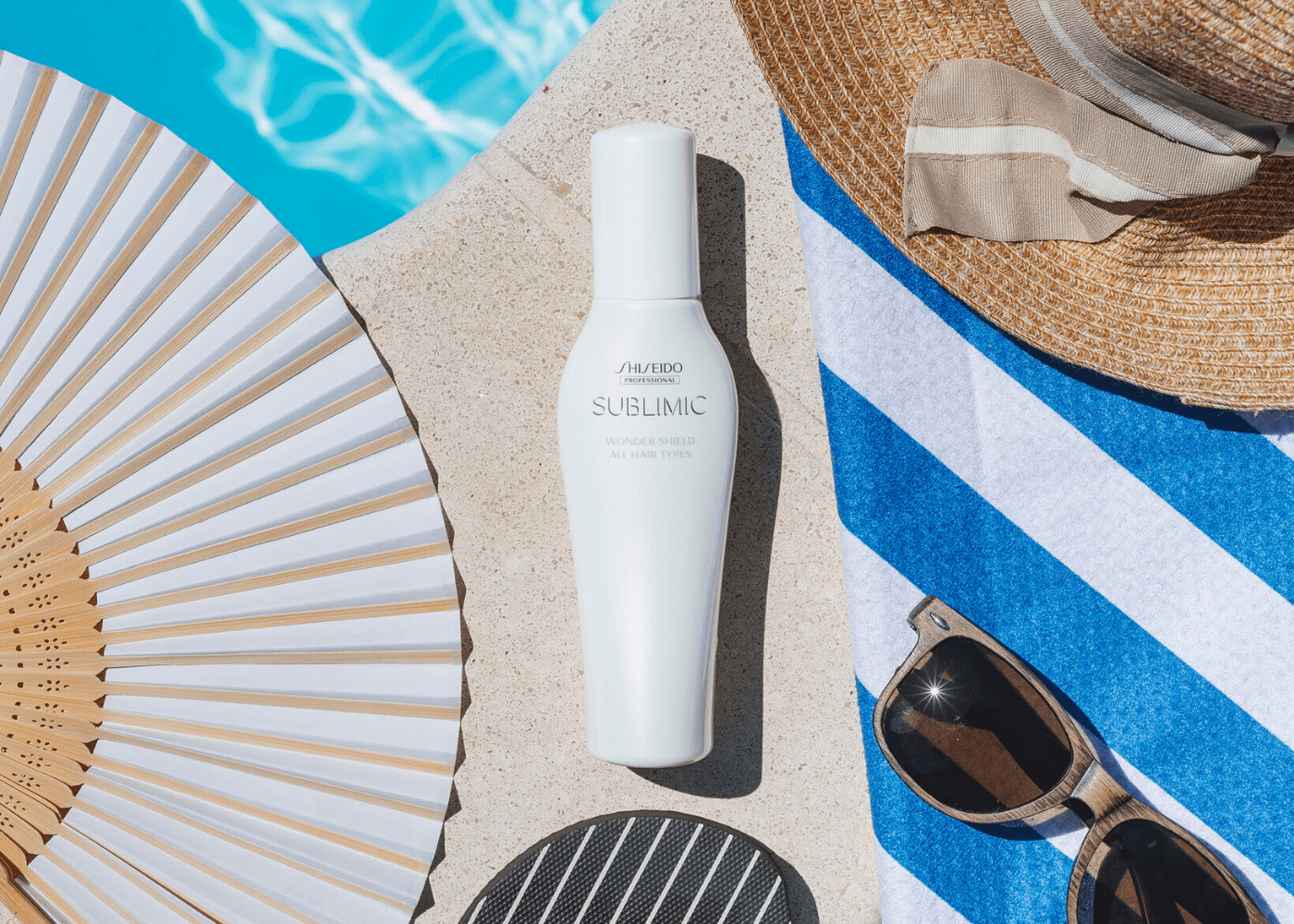 Best beauty buys in June: A highly-rated clay mask, spirit-lifting room mists and a cushion foundation with SPF protection